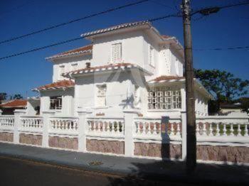 Casa à venda com 5 dormitórios em Castelo, Batatais cod:8618 - Foto 5