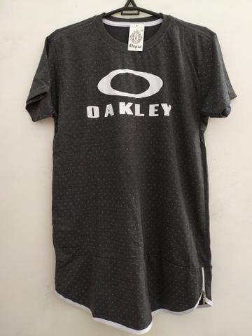 Promoção Camiseta de marca - Foto 2