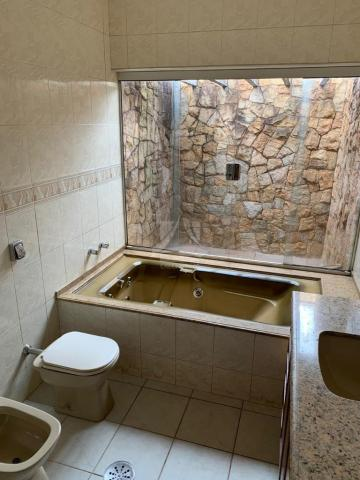 Casa à venda com 4 dormitórios em Alto da boa vista, Ribeirão preto cod:58553 - Foto 4