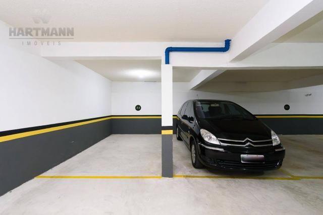 Apartamento com 3 dormitórios à venda por r$ 749.500,01 - juvevê - curitiba/pr - Foto 10
