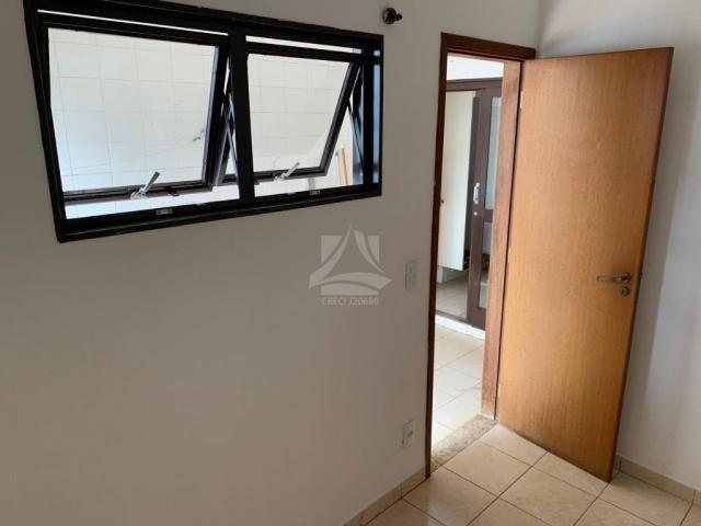 Casa à venda com 4 dormitórios em Alto da boa vista, Ribeirão preto cod:58553 - Foto 6