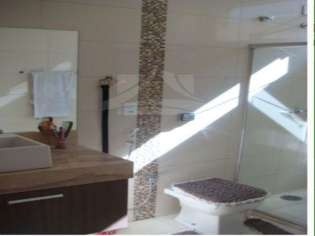 Casa à venda com 3 dormitórios em Jardim gabriela, Batatais cod:45205 - Foto 9