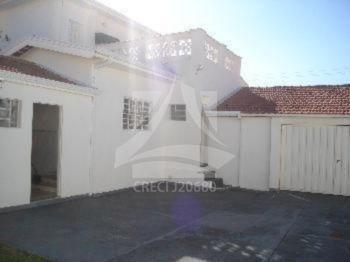 Casa à venda com 5 dormitórios em Castelo, Batatais cod:8618 - Foto 2