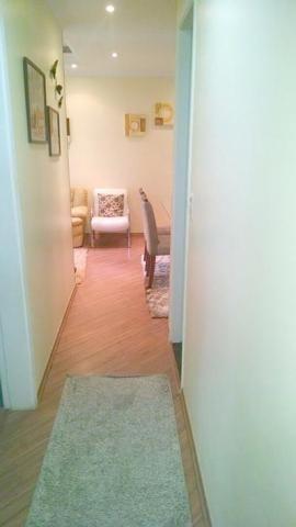 Apartamento Residencial à venda, Vila Santo Antônio, Guarulhos - . - Foto 9
