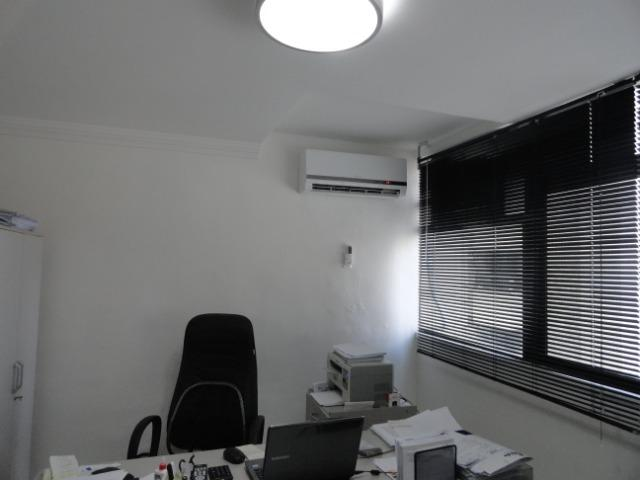 SA0029 - Sala 50 m², Avenida Shopping, Meireles, Fortaleza/CE - Foto 7