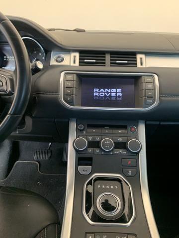 Vendo Range Rover Evoque - Foto 3