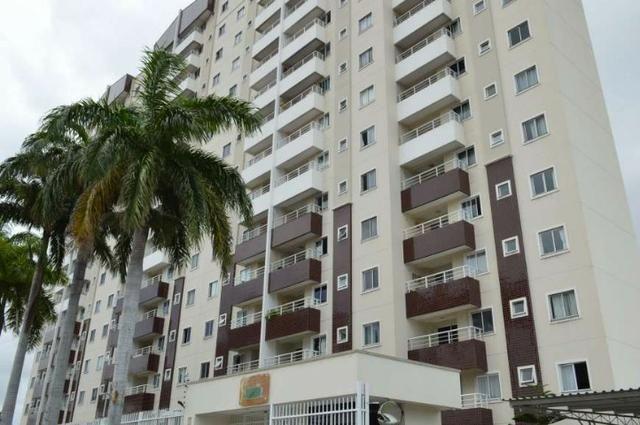 Apartamento à venda com 03 quartos no bairro Ellery - Foto 11