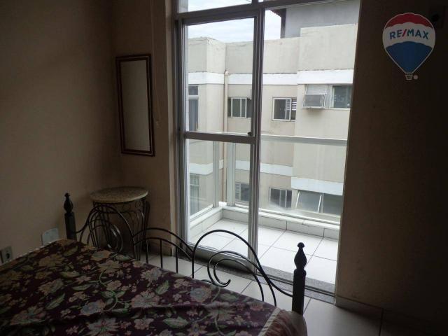 Comiptu 2020 quitado! apartamento duplex com 4 dormitórios à venda, 122 m² por r$ 530.000  - Foto 5