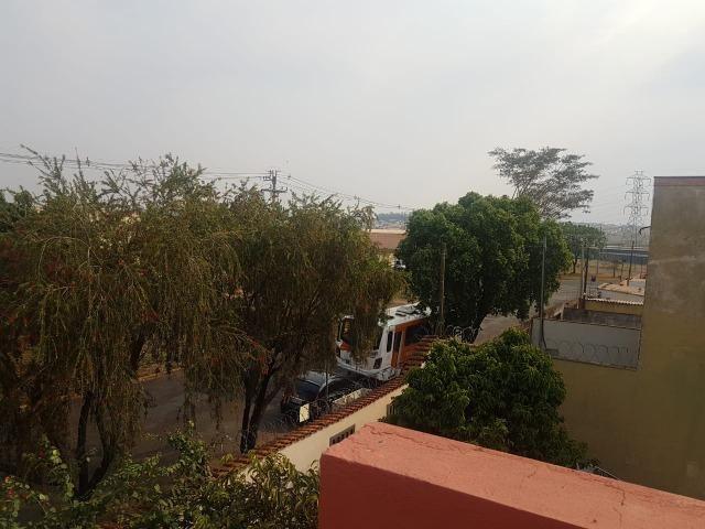 Sobrado para alugar 3 dormitórios com salão anexo no Cândido Portinari - Foto 8