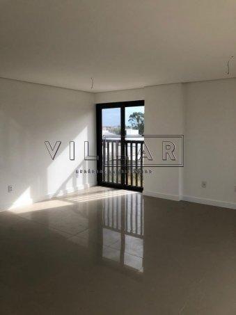 Apartamento três quartos, duas vagas,Residêncial Monet. - Foto 18