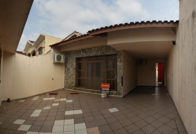 Casa Térrea em ótima localização no centro - Foto 17