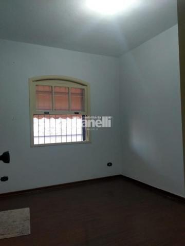 Casa à venda, 2 quartos, 2 vagas, jardim santa clara - taubaté/sp - Foto 9