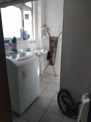 Apartamento à venda com 3 dormitórios em Grajaú, Belo horizonte cod:18307 - Foto 14