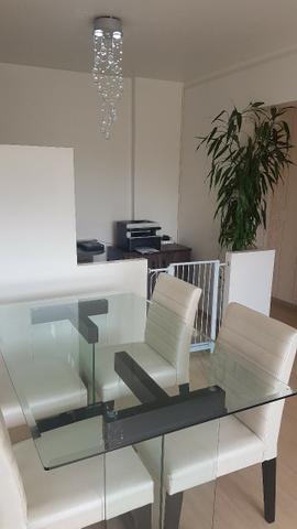 Lindo apartamento no Cabral - Foto 5