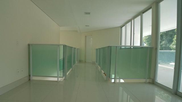 M. Oportunidade!Casa em rua publica Dubplex 330m²/ 3 Suítes + 1 Quarto/ 2 Vagas - Foto 2