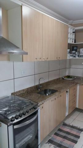 Apartamento - Residencial Barão do Rio Branco - Foto 12