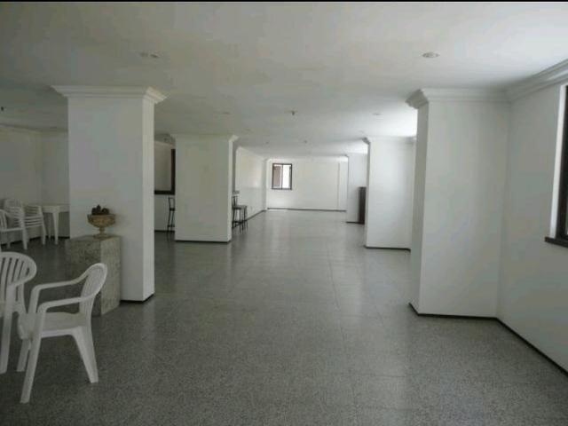 PORT CANNES / MEIRELES / 280 m2 - Foto 16
