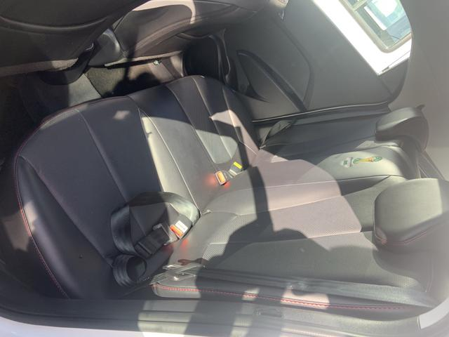 Hb20 2015 AUTO - Foto 6
