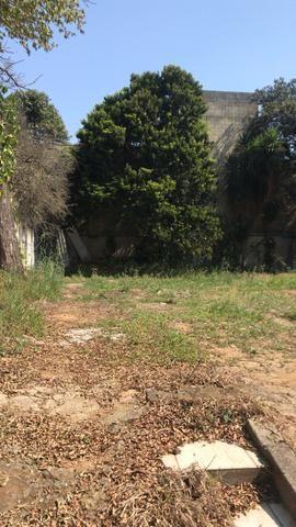Oportunidade Locação Terreno Centro de Suzano