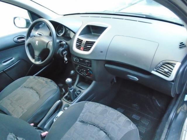 Peugeot 207 Sedan passion xr 4P - Foto 5
