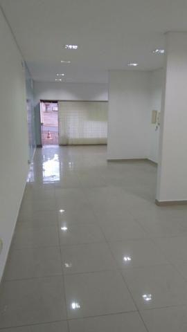 Alugo sala Comercial Centro - Foto 3