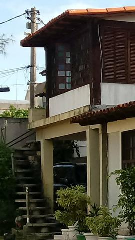 Casa, tipo chalé, condomínio fechado peró cabo frio - Foto 19