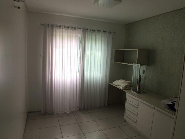 M: Oportunidade! Casa em Condomínio No Bairro Morros 150m² 3 Suítes + 1 Quarto 2 Vagas