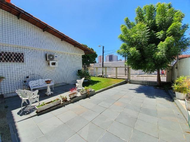 Casa Ponto para aluguel comercial na Parquelândia | 750m² de área total - Foto 4