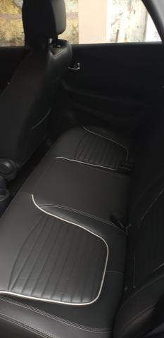Vendo veículo com financiamento - Foto 5