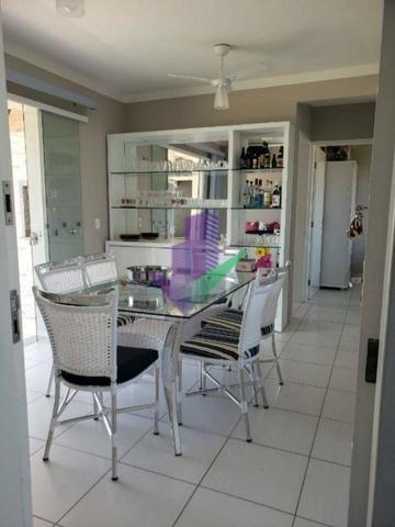 Apartamento frente mar para temporada em Itapoá SC - Foto 9