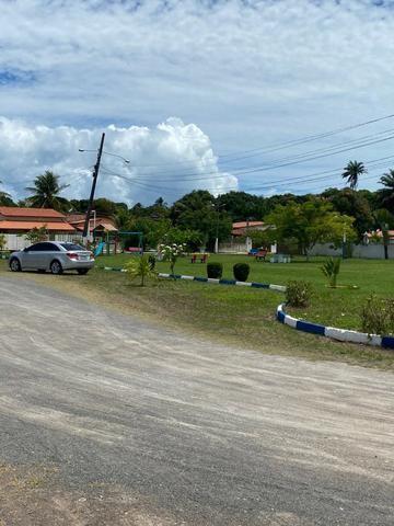 Condomínio Praia do Caribe, Conceição Ilha de Vera Cruz - Foto 13