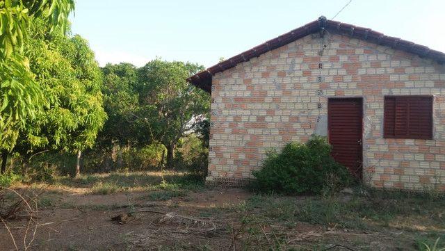 Terreno à venda, 18 alqueires por R$ 540.000,00 - Vila Mandi/PA - Foto 8