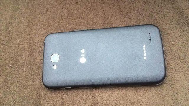 Smatphone LG L70 Dualchip