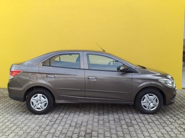 PRISMA 2013/2013 1.0 MPFI LT 8V FLEX 4P MANUAL - Foto 5