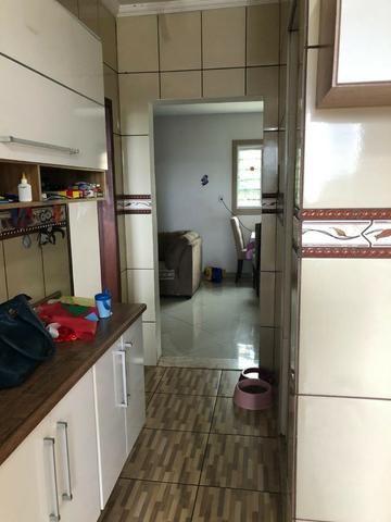 Costa Barros - Casa - Venda - R$ 55.000,00 - CEP: 21650050 - Foto 10