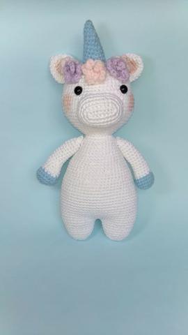 Bichinhos de Crochê: ideias lindas para decorar ou brincar! - Como ... | 480x270