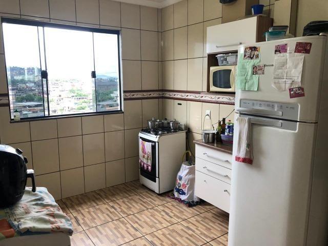 Costa Barros - Casa - Venda - R$ 55.000,00 - CEP: 21650050 - Foto 7