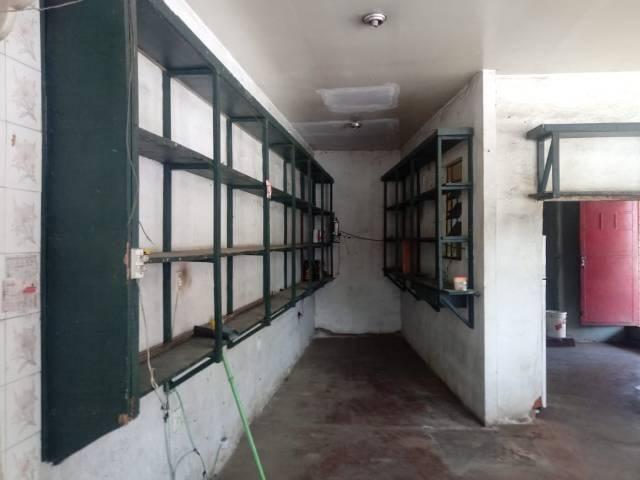 Loja de esquina - Foto 17