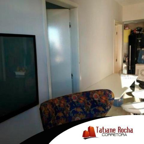 Vendo - Apartamento no Santana Tower I - Foto 4