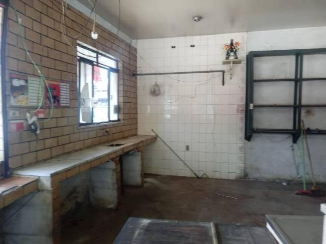 Loja de esquina - Foto 7