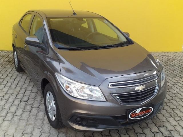 PRISMA 2013/2013 1.0 MPFI LT 8V FLEX 4P MANUAL - Foto 16