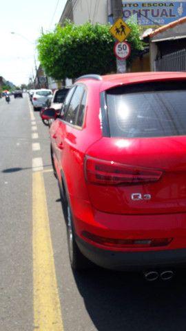 Audi/Q3 1.4 Turbo - Foto 2