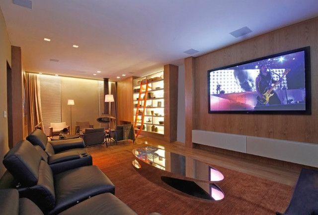 Precisa de um Sistema de Som ou Home Theater ? - Foto 2