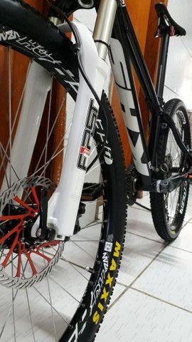 Bike khs (Freeride e Mtb) - Foto 4