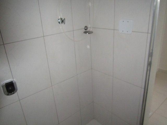 Apartamento São João - Foto 14