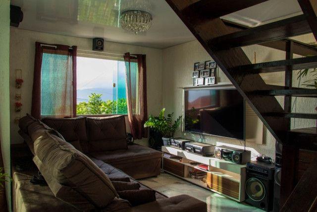 Casa com vista Espetacular em condomínio fechado - Foto 11