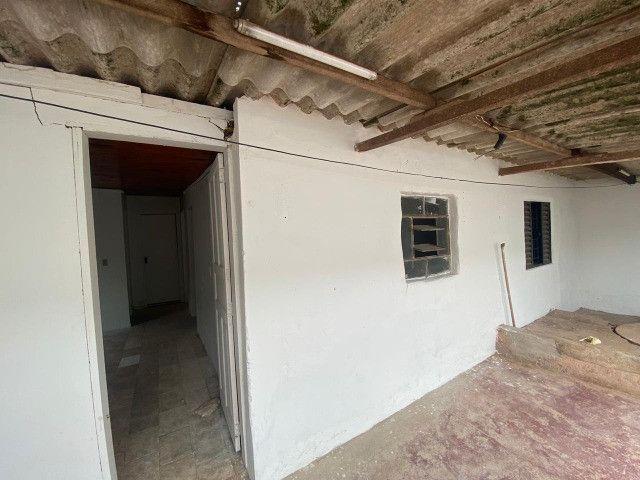Casa 3 quartos, lote de 300 metros, Jardim morada nobre a 100 m da BR no Valparaíso - Foto 13
