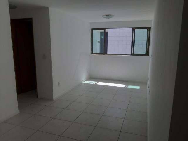 Apartamento à venda com 2 dormitórios em Jatiúca, Maceió cod:487 - Foto 2