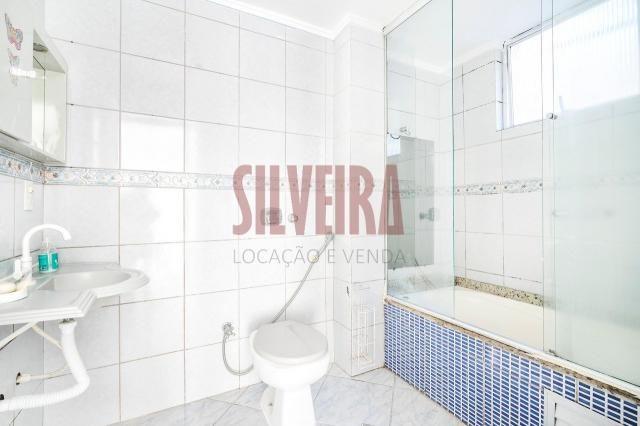 Apartamento para alugar com 1 dormitórios em Petrópolis, Porto alegre cod:8446 - Foto 5