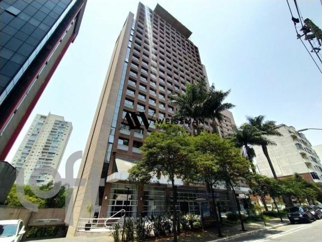 Apartamento à venda em Bela vista, São paulo cod:9617 - Foto 6